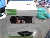 HAUPPAUGE Computer Recording HD PVR 49001 LF